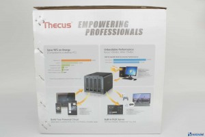 thecus-n4310-unboxing-review_004