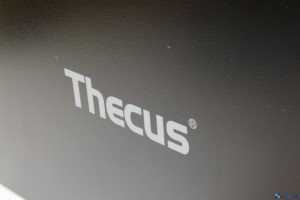 thecus-n4310-unboxing-review_015