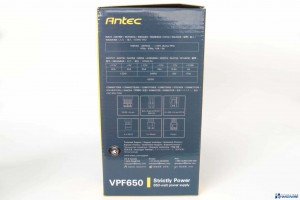 ANTEC-VPF650-review_003