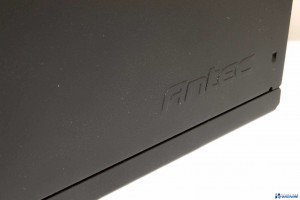 ANTEC-VPF650-review_021