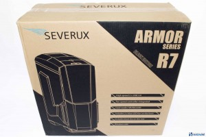 SEVERUX-ARMOR-SERIES-R7-BLACK-EDITION-REVIEW_001