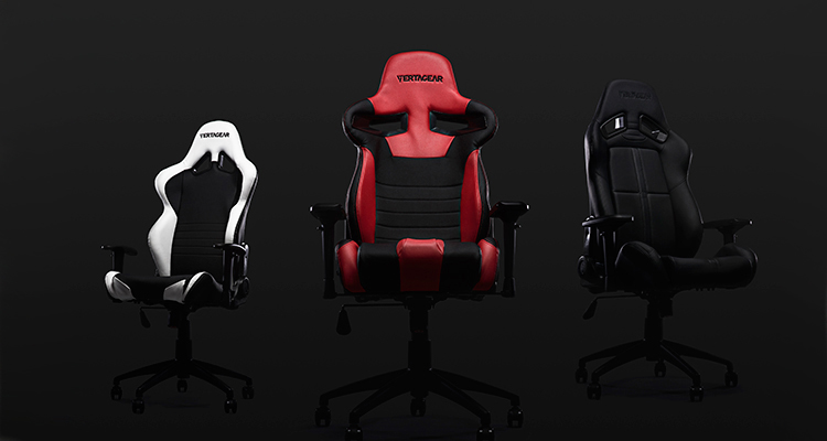 Vertagear-press-release-slider