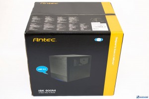 antec-isk-600m-review_001