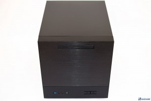 antec-isk-600m-review_007