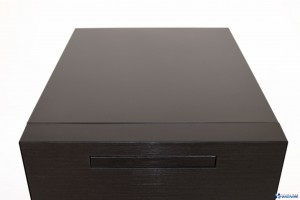 antec-isk-600m-review_008