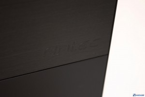 antec-isk-600m-review_012