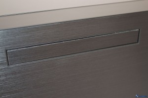 antec-isk-600m-review_013