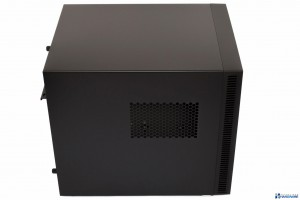 antec-isk-600m-review_014