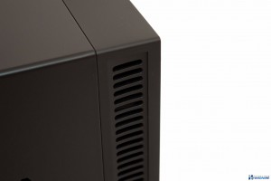 antec-isk-600m-review_016