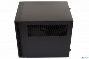 antec-isk-600m-review_018