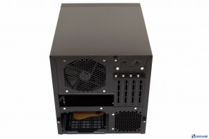 antec-isk-600m-review_020