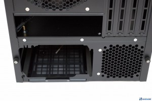 antec-isk-600m-review_023