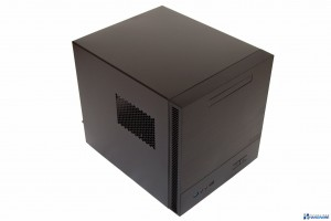 antec-isk-600m-review_031
