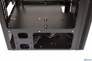 antec-isk-600m-review_042