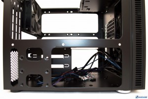 antec-isk-600m-review_043
