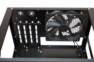 antec-isk-600m-review_048