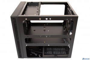 antec-isk-600m-review_050