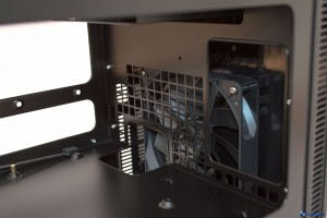 antec-isk-600m-review_056