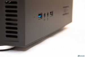 antec-isk-600m-review_060