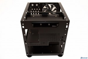 antec-isk-600m-review_066