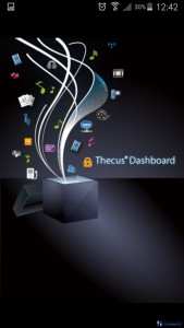 thecus-n4310-review-app_003