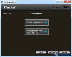 thecus-n4310-review_006