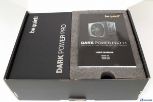 BE QUIET! DARK POWER PRO 11 1200W review_004