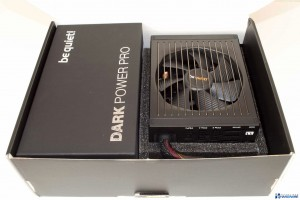 BE QUIET! DARK POWER PRO 11 1200W review_005