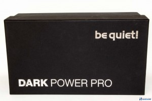 BE QUIET! DARK POWER PRO 11 1200W review_006