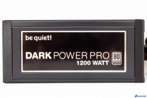 BE QUIET! DARK POWER PRO 11 1200W review_017