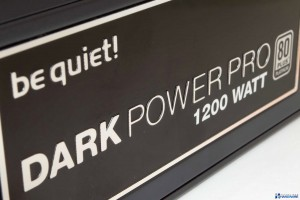 BE QUIET! DARK POWER PRO 11 1200W review_022