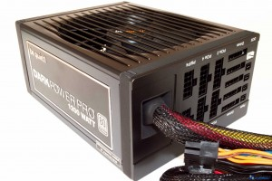 BE QUIET! DARK POWER PRO 11 1200W review_026