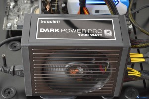 BE QUIET! DARK POWER PRO 11 1200W test review_001