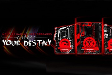 MSI-presenta-las-placas-base-Z170-GAMING-slider
