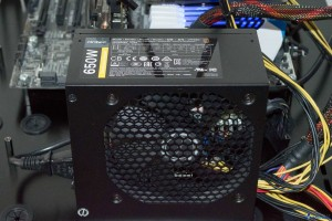 antec-vpf650-test-review_001