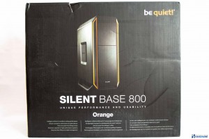 be quiet! silent base 800 review_001