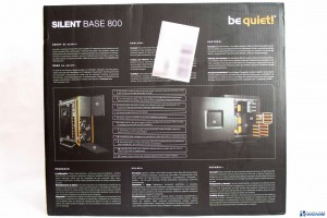 be quiet! silent base 800 review_002