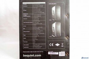 be quiet! silent base 800 review_003