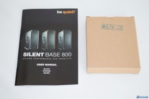 be quiet! silent base 800 review_007