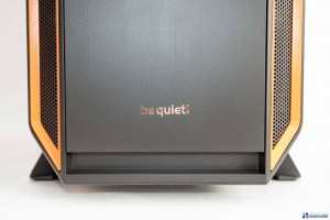 be quiet! silent base 800 review_015