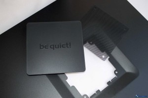be quiet! silent base 800 review_025