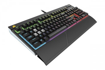 corsair-STRAFE-RGB-Silent-slider-press-release