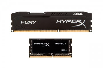 hyperx-fury-press-release-slider