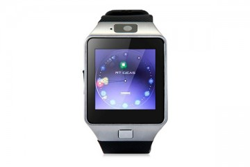 smartwatch-dz09-slider