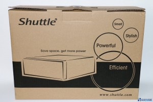 shuttle-xh81v-review-unboxing_001