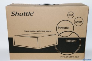 shuttle-xh81v-review-unboxing_002