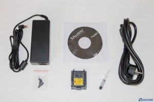shuttle-xh81v-review-unboxing_005