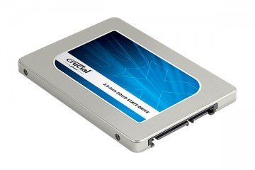 CRUCIAL-BX100-1TB-SSD-REVIEW-SLIDER