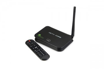 Chiptrip-Z4-TV-Box-slider