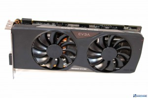 EVGA GEFORCE GTX 950 FTW GAMING ACX 2.0 REVIEW UNBOXING_007